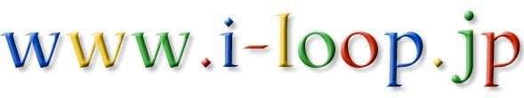 グーグルのロゴっぽい画像